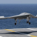 Pilotless Drone Makes First Landing At Sea